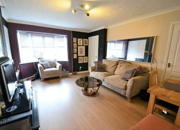 Thumbnail 2 bed semi-detached house for sale in Torside Way, Swinton, Manchester