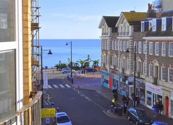 Thumbnail 2 bed flat for sale in Terminus Road, Eastbourne