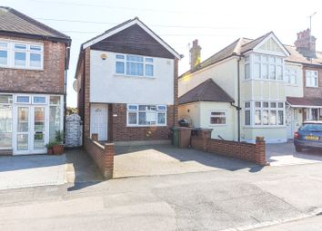 Thumbnail 2 bed detached house for sale in Frances Road, Highams Park