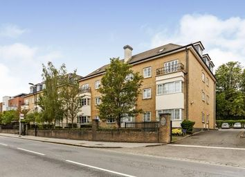 2 bed property for sale in Gresham Court, 11 Pampisford Road, Purley, Surrey CR8
