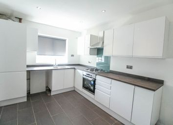 3 bed maisonette for sale in Hartburn, Gateshead NE10