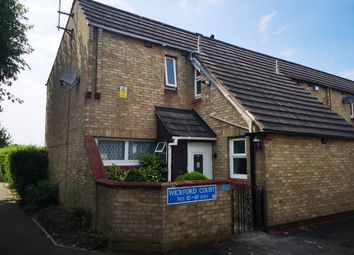 3 bed property to rent in Wickford Court, Wickford Avenue, Pitsea SS13
