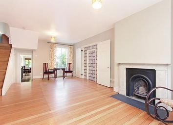Thumbnail 1 bed detached house to rent in Bellvue Cottage, Banyard Road, London