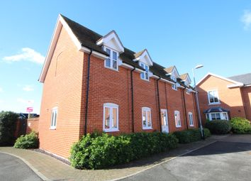Thumbnail 2 bedroom property to rent in Forge Court, Ardleigh, Colchester