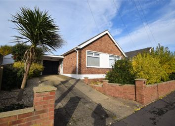 3 bed bungalow for sale in Charles Avenue, Louth, Lincs LN11