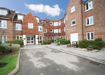1 bed flat for sale in London Road, Redhill RH1