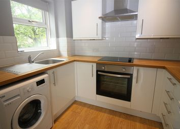 Thumbnail 1 bedroom flat for sale in Taylor Court, Elmers End Road, Anerley, London