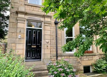 Thumbnail 5 bed semi-detached house for sale in Scotforth Road, Lancaster, Lancashire