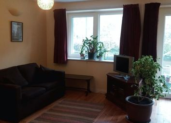 Thumbnail 3 bed terraced house for sale in Forgebank Walk, Halton, Lancaster