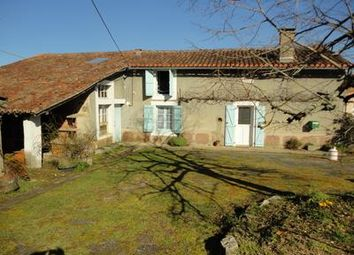 Thumbnail 4 bed property for sale in Saint-Claud, France