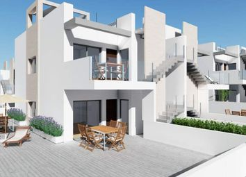 Thumbnail 3 bed maisonette for sale in Punta Prima, Punta Prima, Spain