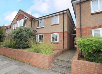 Thumbnail 1 bedroom flat for sale in Holyrood Court, Bramcote, Nottingham