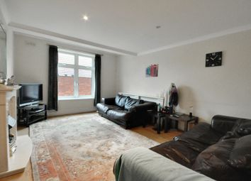Thumbnail 3 bedroom end terrace house for sale in Charles Road, Ealing