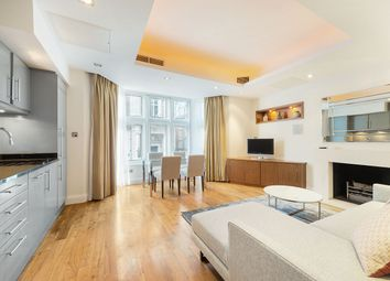 Thumbnail 1 bed flat to rent in 5 St James's Street, London