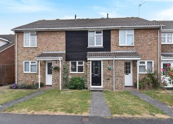 Thumbnail 2 bedroom terraced house for sale in Arkley Court, Maidenhead