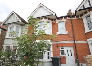 3 bed terraced house to rent in Northcroft Road, Northfields W13
