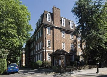 Thumbnail 1 bedroom property to rent in Prince Arthur Road, Hampstead Village