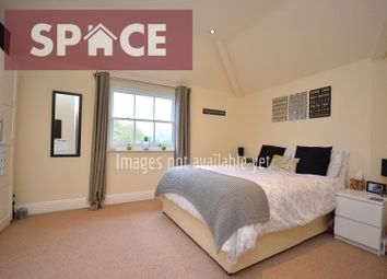 Thumbnail 4 bedroom shared accommodation to rent in Burley Lodge Road, Leeds