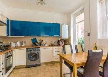 Thumbnail 3 bed flat for sale in Hammersmith Bridge Road, Hammersmith