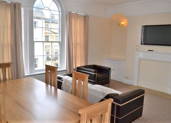 Thumbnail 6 bed terraced house to rent in Belvedere, Bath