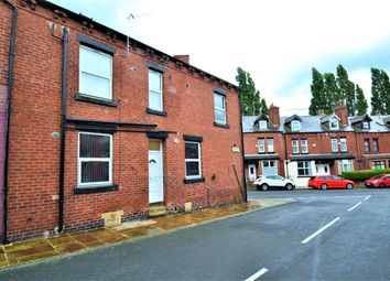 4 bed end terrace house for sale in Mitford Place, Armley, Leeds LS12