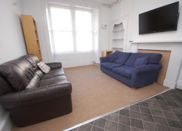 Thumbnail 3 bedroom flat to rent in Orwell Place, Edinburgh