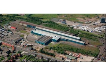 Thumbnail Industrial to let in Mossend Engineering Works, 557 Main Street, Bellshill, North Lanarkshire