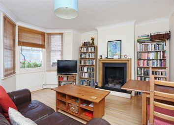 Thumbnail 1 bed flat to rent in Brackenbury Road, Brackenbury Village, Hammersmith