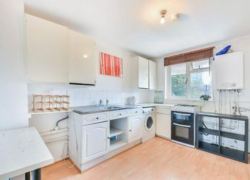 Thumbnail 5 bedroom flat to rent in Canrobert Street, London