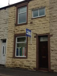 Thumbnail 2 bed terraced house to rent in Juno Street, Nelson