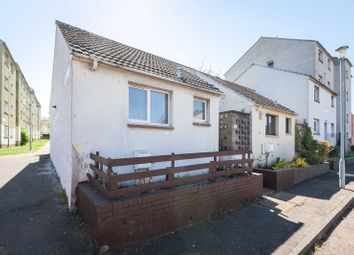 Thumbnail 1 bed terraced house for sale in Murrayburn Park, Longstone, Edinburgh