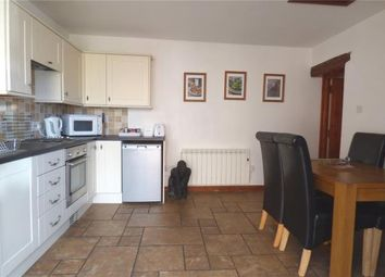 Thumbnail 1 bed end terrace house for sale in Hawthorn Cottage, Gamblesby, Penrith, Cumbria
