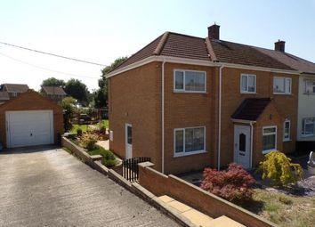 4 bed semi-detached house for sale in Elizabeth Avenue, Downham Market PE38