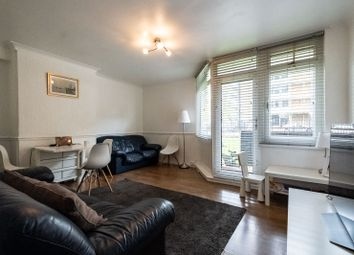 3 bed maisonette for sale in Wyllen Close, London E1