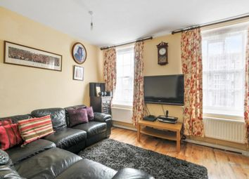 Thumbnail 3 bed flat for sale in Clarendon Road, Holland Park