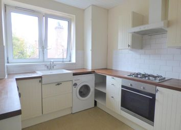 Thumbnail 4 bed flat to rent in Keplar House, Armitage Road, Greenwich