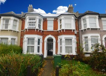 Thumbnail 1 bedroom flat for sale in Broadfield Road, Catford