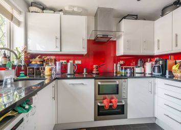 Thumbnail 2 bedroom end terrace house for sale in Briarwood Close, Feltham