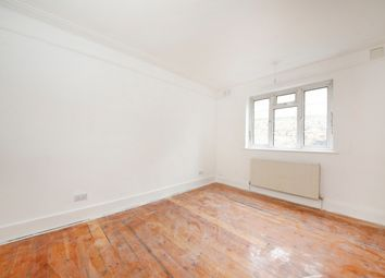Thumbnail 2 bedroom flat for sale in Loampit Hill, London