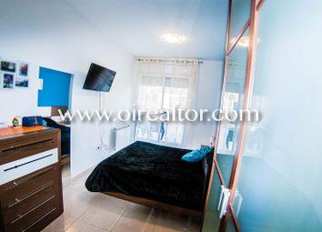 Thumbnail 2 bed apartment for sale in El Molí - El Rieral, Lloret De Mar, Spain
