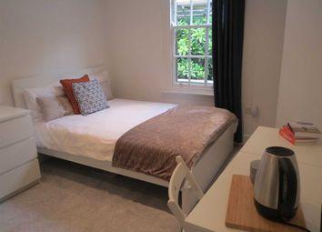 Room to rent in Lewisham Road, London SE13