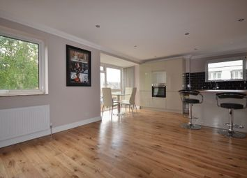 Thumbnail 1 bed property to rent in Russell Road, London