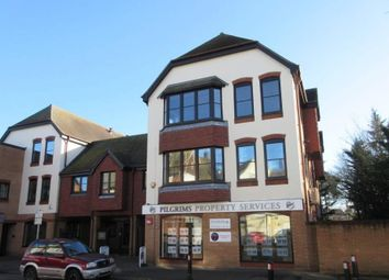 Thumbnail Office to let in First Floor Offices, 6 Park Court, West Byfleet, Surrey