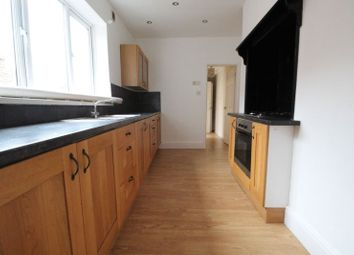Thumbnail 4 bed flat for sale in Stanhope Road, South Shields