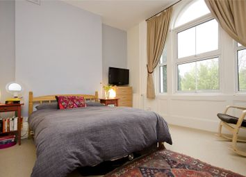 Thumbnail 4 bed flat to rent in Greenwood Road, London, Hackney
