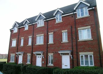 Thumbnail 1 bed flat for sale in Frenchs Avenue, Dunstable