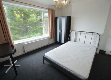 Thumbnail Room to rent in Wallisdown Road, Poole, Dorset