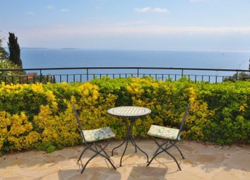 Thumbnail 2 bed apartment for sale in Theoule Sur Mer, Provence-Alpes-Côte D'azur, France
