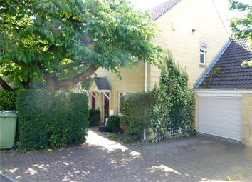 Thumbnail 3 bed semi-detached house to rent in Drift Way, Cirencester