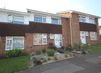 Osney Road, Maidenhead SL6. 3 bed terraced house